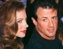 jennifer flavin and sylvester stallone picture4