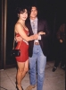 jennifer tilly and lou diamond phillips picture