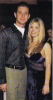 jensen ackles and jessica simpson picture
