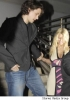 jessica simpson and john mayer image