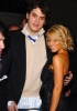 jessica simpson and john mayer img