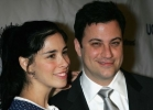 jimmy kimmel and sarah silverman image2