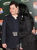 jimmy kimmel and sarah silverman image3