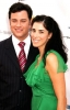 jimmy kimmel and sarah silverman image4