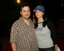 jimmy kimmel and sarah silverman img