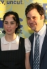 jimmy kimmel and sarah silverman photo