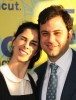 jimmy kimmel and sarah silverman pic