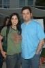 jimmy kimmel and sarah silverman picture
