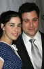jimmy kimmel and sarah silverman picture2