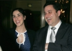 jimmy kimmel and sarah silverman picture3