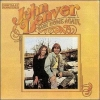 john denver and annie martell picture