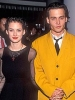 johnny depp and winona ryder image1