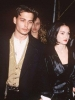johnny depp and winona ryder image2