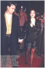 johnny depp and winona ryder photo