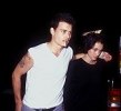 johnny depp and winona ryder photo1