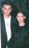 johnny depp and winona ryder pic