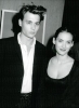 johnny depp and winona ryder pic1