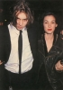 johnny depp and winona ryder picture