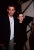 johnny depp and winona ryder picture3