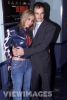 jonny lee miller and natalie appleton image