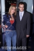 jonny lee miller and natalie appleton photo