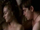 josh hartnett and diane kruger image