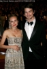 josh hartnett and diane kruger img