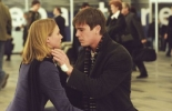 josh hartnett and diane kruger photo