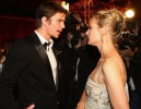 josh hartnett and diane kruger pic