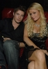 josh henderson and paris hilton pic