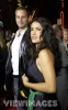 josh lucas and salma hayek img