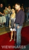 josh lucas and salma hayek photo