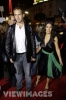 josh lucas and salma hayek photo1