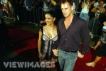 josh lucas and salma hayek pic