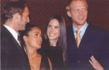 josh lucas and salma hayek pic1