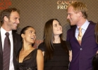 josh lucas and salma hayek picture2