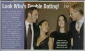 josh lucas and salma hayek picture3