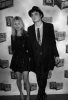 kate moss and pete doherty img