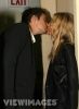 kate moss and pete doherty picture1