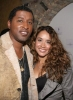 kenneth babyface edmonds and nicole pantenburg image