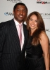 kenneth babyface edmonds and nicole pantenburg picture