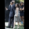 kenneth babyface edmonds and nicole pantenburg picture2