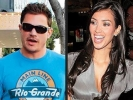kim kardashian and nick lachey picture