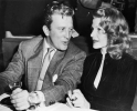 kirk douglas and rita hayworth picture