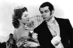 laurence olivier and greer garson photo1