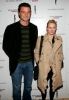 liev schreiber and naomi watts photo