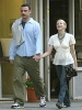 liev schreiber and naomi watts photo1