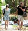liev schreiber and naomi watts picture