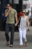 liev schreiber and naomi watts picture1