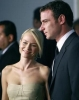 liev schreiber and naomi watts picture2